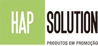 Hap Solution